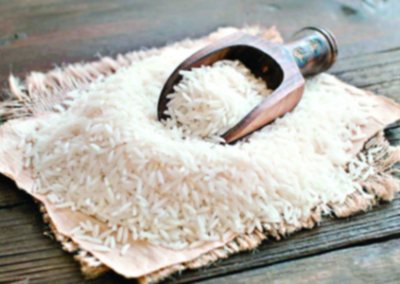 white-rice-on-a-tablejpg