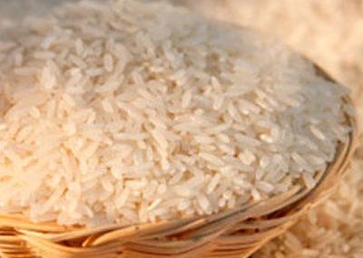 Premium-Basmati-Rice